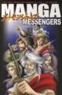 Image for Manga Messengers
