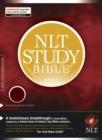 Image for NLT Study Bible