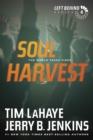 Image for Soul Harvest