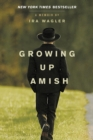 Image for Growing Up Amish