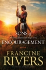 Image for Sons of Encouragement