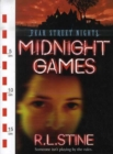 Image for Midnight games