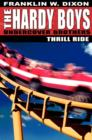 Image for Thrill ride