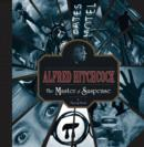 Image for Alfred Hitchcock  : the master of suspense