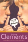 Image for No Talking