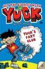 Image for Yuck's fart club