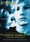 Image for Head Games