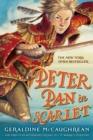 Image for Peter Pan in Scarlet