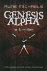 Image for Genesis Alpha