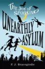 Image for Unearthly Asylum