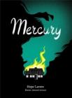 Image for Mercury