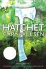 Image for Hatchet