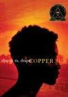 Image for Copper sun