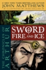Image for The Chronicles of Arthur : Sword of Fire and Ice