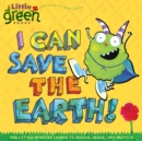 Image for I can save the earth!