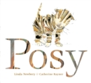 Image for Posy