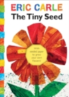 Image for The Tiny Seed