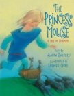 Image for The Princess Mouse : A Tale of Finland