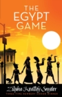 Image for The Egypt Game