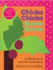 Image for Chicka Chicka Boom Boom : Anniversary Edition