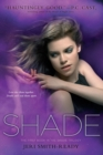 Image for Shade
