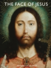 Image for The face of Jesus