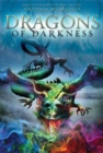 Image for Dragons of Darkness
