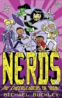 Image for Nerds: Book 3