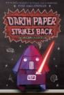 Image for Darth Paper Strikes Back