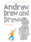 Image for Andrew, Drew and Drew