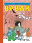 Image for Babar and the ghost