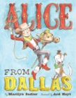 Image for Alice from Dallas
