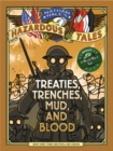 Image for Treaties, trenches, mud, and blood