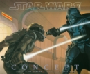 Image for Star Wars  art  : concept