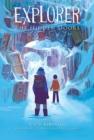 Image for Explorer : The Hidden Doors