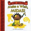 Image for Make a wish, Midas!