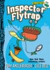 Image for Inspector Flytrap