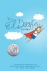 Image for El Deafo