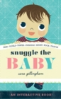 Image for Snuggle the baby