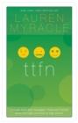 Image for ttfn