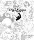Image for The art of DreamWorks Animation
