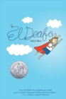 Image for El Deafo