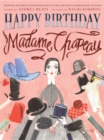 Image for Happy birthday, Madame Chapeau