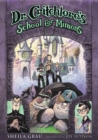 Image for Dr. Critchlore's School for MinionsBook 1
