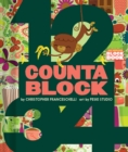 Image for Countablock