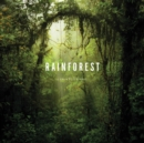 Image for Rainforest