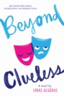 Image for Beyond clueless