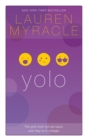 Image for Yolo