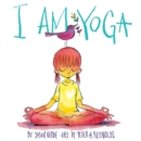 Image for I Am Yoga