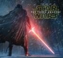 Image for Art of Star Wars: The Force Awakens, The